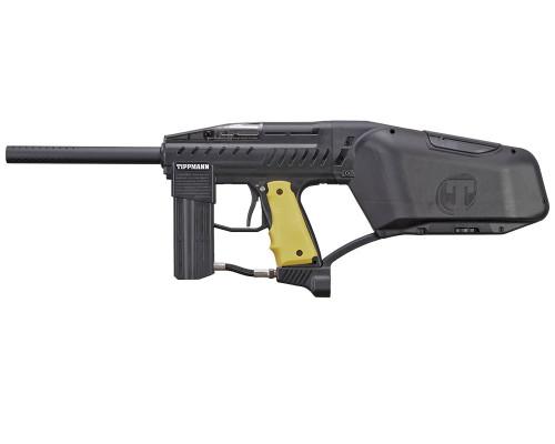 Tippmann Raider Paintball Gun - Rental