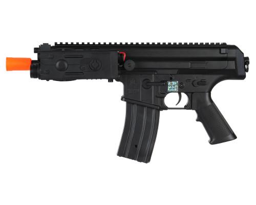Echo1 Electric Airsoft Rifle - Robinson Armament XCR-P (JP-100)