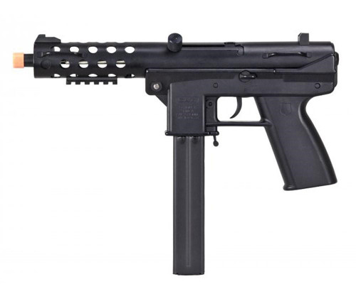 Echo1 Electric Airsoft Rifle - General Assault Tool (GAT) (JP-103)