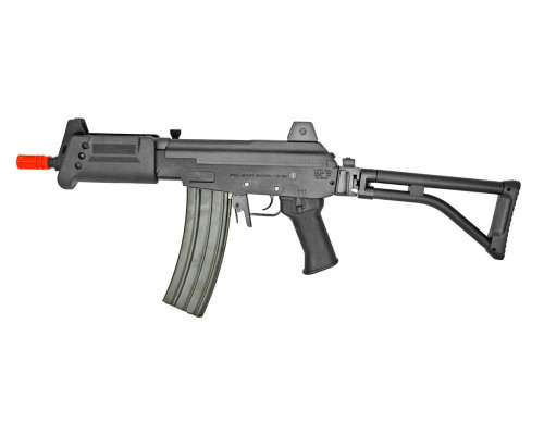 King Arms Electric Airsoft Rifle - Galil MAR (18970)