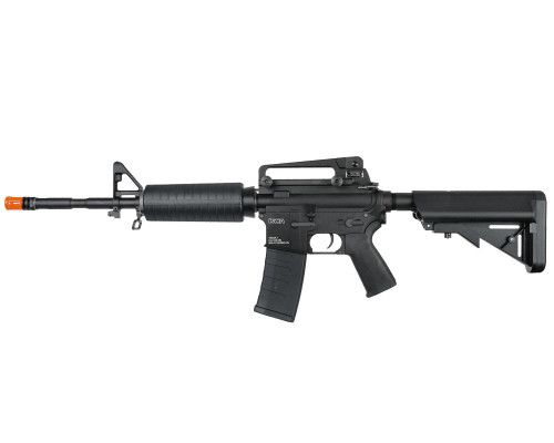 KWA Electric Airsoft Rifle - VM4A1 2.5