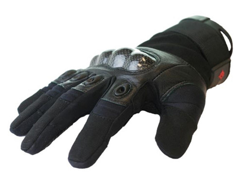 CORE Full Finger Tactical Glove