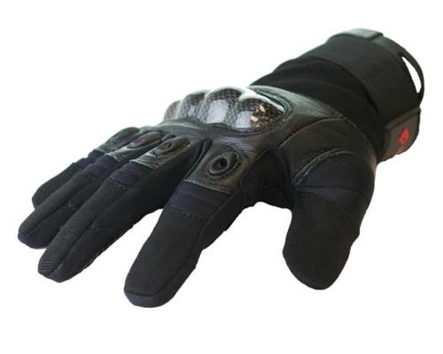 CORE Full Finger Tactical Glove