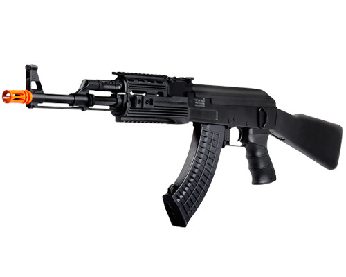 Echo1 Electric Airsoft Rifle - AK47 RIS (JP-09A)