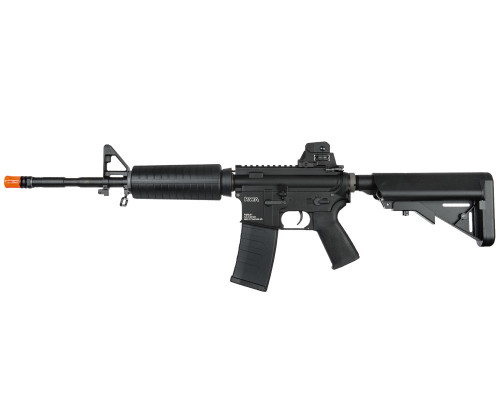 KWA Electric Airsoft Rifle - RM4A1 3.0
