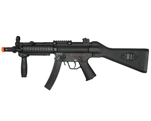 Echo1 Electric Airsoft Rifle - SG Vector Arms 1 (JP-19MB)