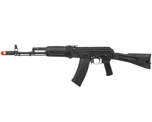 KWA Electric Airsoft Rifle - AKR-74M ERG (106-00703)