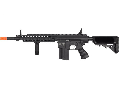 Echo1 Electric Airsoft Rifle - ER-25K (No Silencer) (JP-28)