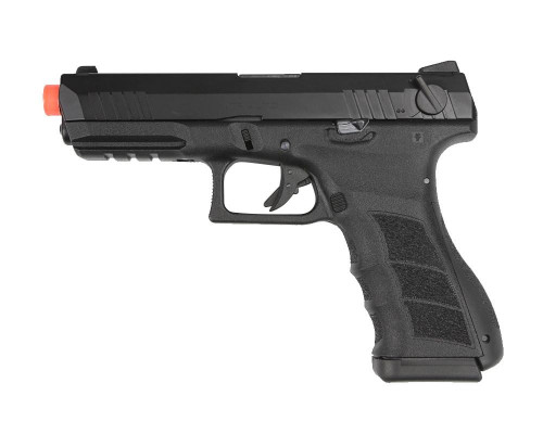 KWA Gas Blow Back Airsoft Pistol - ATP Auto