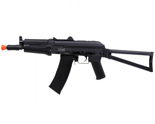 Echo1 Electric Airsoft Rifle - Vector Arms AK-47 CPM (JP-23)