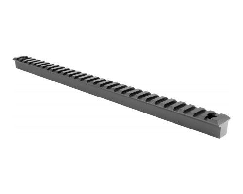 "Aim Sports 12""x.64"" Picatinny Rail (MB1264)"