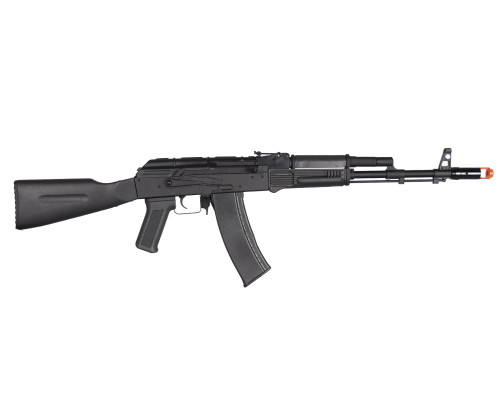 Classic Army Electric Airsoft Rifle - SLR105 A1