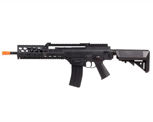 Echo1 Electric Airsoft Rifle - Modular Tactical Carbine 2 (MTC 2) (JP-33B)