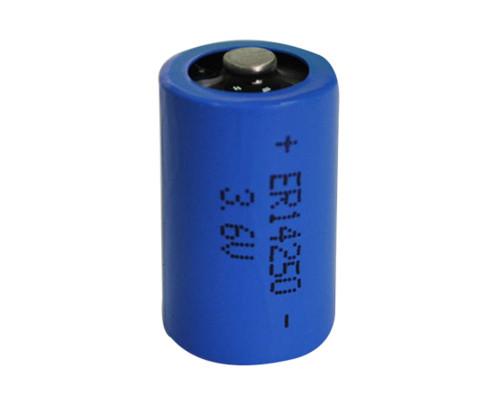 Valken Energy Battery - Lithium 3.6v 14250 (Single Cell) (81464)