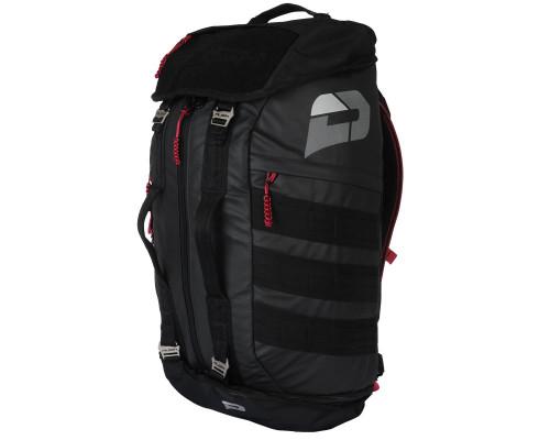 Push Division 1 Gear Bag
