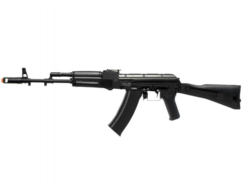 Echo1 Electric Airsoft Rifle - Vector Arms VMG-74 (JP-27)