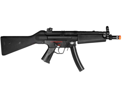 Echo1 Electric Airsoft Rifle - SG Task Force 1 (JP-37)