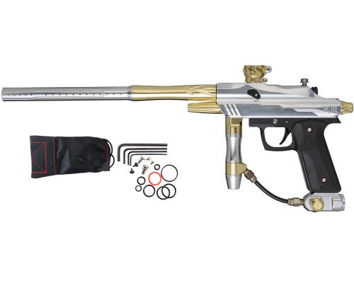 Azodin Gun - KDIII