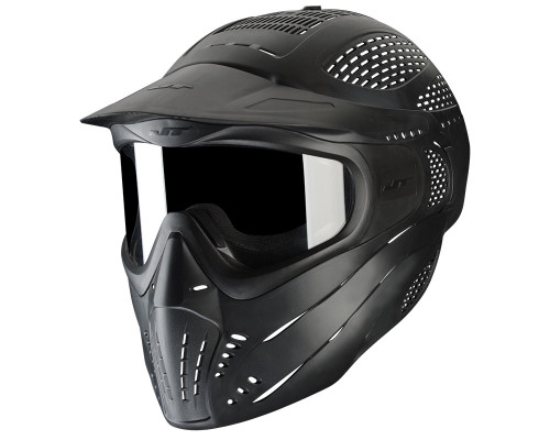 JT Premise Headshield Single Goggle