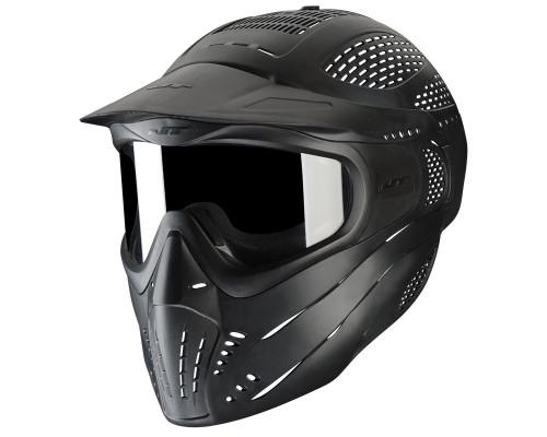 JT Premise Headshield Single Goggle