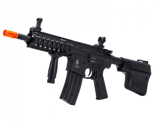 Echo1 Electric Airsoft Rifle - Troy Series MRF-C Gen 2 (JP-30B)