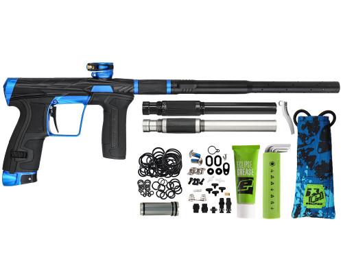 HK Army Gun -  Invader CS2 PRO