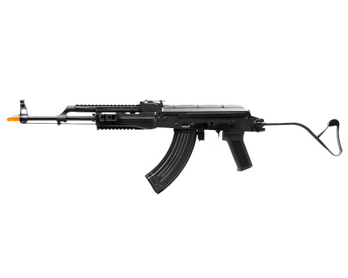 Echo1 Electric Airsoft Rifle - Red Star AK47 Covert Blow Back (JP-49)