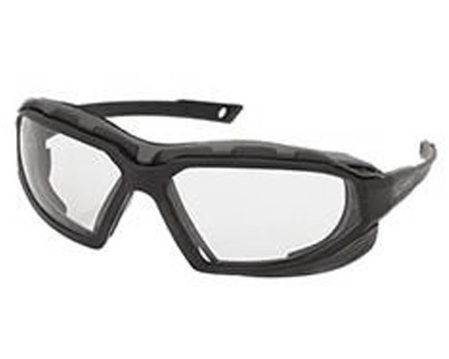 Valken V-Tac Echo Protective Airsoft Safety Glasses