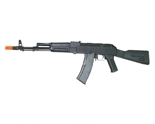 Classic Army Electric Airsoft Rifle - AK-47 SLR105A1