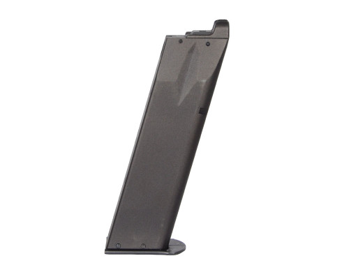 Airsoft Magazine - M226 (25 Rounds)