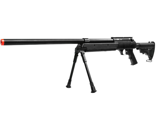 Echo1 Spring Airsoft Rifle - A.S.R. Sniper (JP-54)