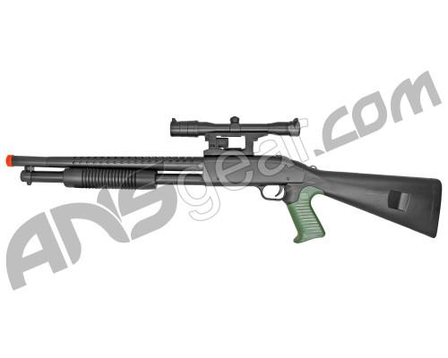 Spring Airsoft Shotgun - P799A