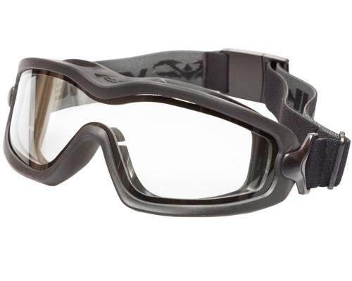 Valken V-Tac Sierra Protective Airsoft Safety Glasses