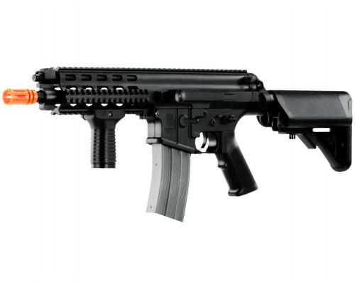 Echo1 Electric Airsoft Rifle - Robinson Armament XCR-C (JP-71)