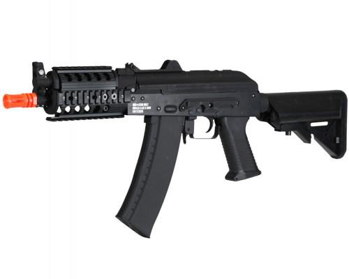 Echo1 Electric Airsoft Rifle - Red Star BOLT AK-47 (JP-80)
