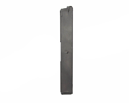 Airsoft Magazine - M11 (48 Rounds)