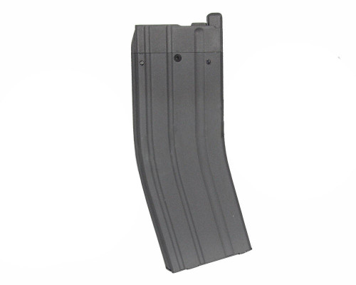 Airsoft Magazine - LM4 PTR (40 Rounds)