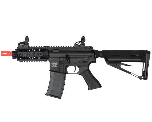 Valken Electric Airsoft Rifle - Battle Machine V2.0 MOD-C