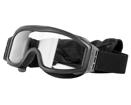 Valken V-Tac Tango Protective Airsoft Safety Glasses