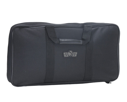 Gen X Global Paintball Bun Bag (Black)