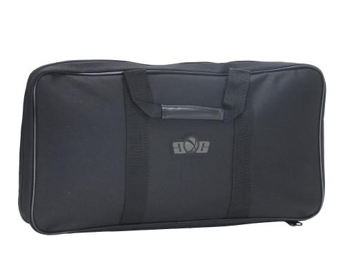 Gen X Global Paintball Bun Bag (Black)