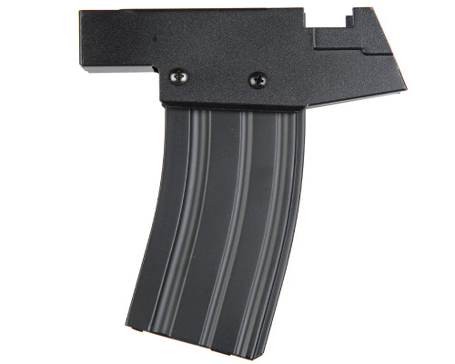 CORE 98 Custom M16 Magazine Kit