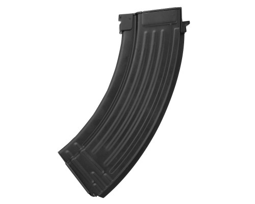 Airsoft Magazine - Valken AK - 520 Rounds (69325)
