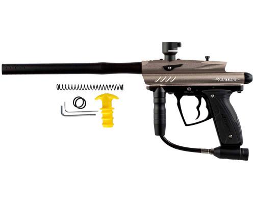 D3fy Sports Vert3x Paintball Guns