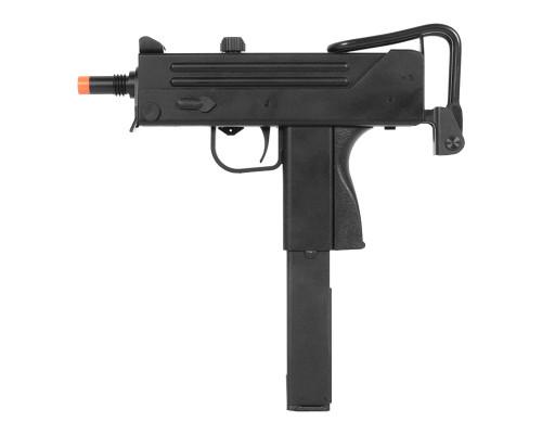 KWA Gas Airsoft Sub Machine Gun - M11A1