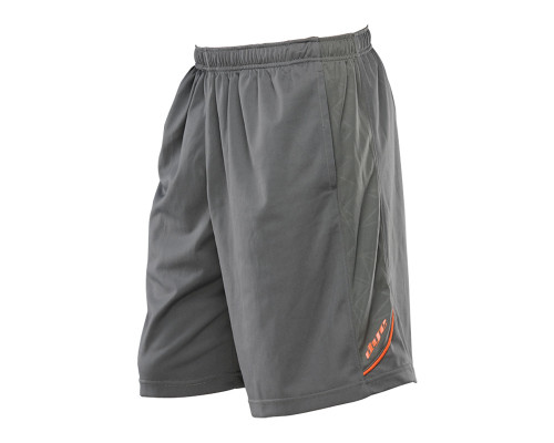 Dye Arena Athletic Shorts