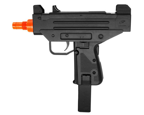 Spring Airsoft Sub Machine Gun - M33