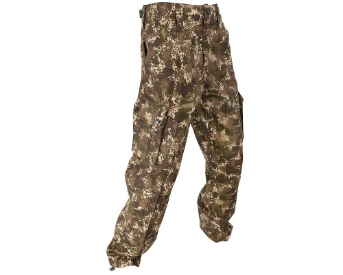 Planet Eclipse Pants - BDU