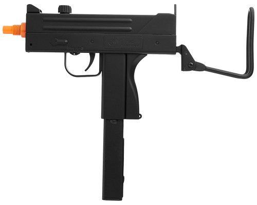 Spring Airsoft Rifle - M42F