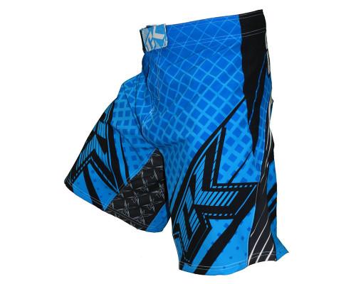 Contract Killer MMA Grappling Shorts - Grappler